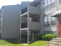 newly remodeled apts