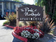 Park at Northgate Apartments, Seattle, WA