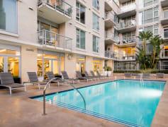 San Diego, CA 3 Bedroom Apartments for Rent - 196 Apartments   Rent.com®