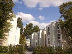 Metairie, LA Apartments for Rent - 149 Apartments   Rent.com®