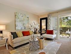 Cedar Grove Living Room