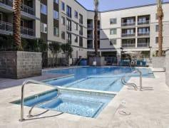 phoenix az cheap apartments for rent 1934 apartments rent com