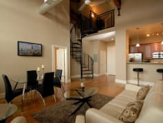 Worcester, MA Pet Friendly Apartments for Rent - 30 Apartments ...