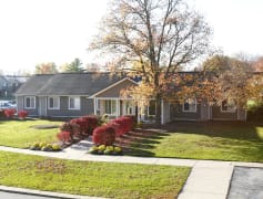 Crooked Creek Apartments for Rent | Indianapolis, IN | Rent.com®