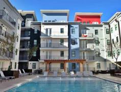san marcos tx apartments for rent 248 apartments rent com
