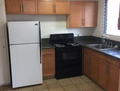 Honolulu, HI Cheap Apartments for Rent - 89 Apartments ...