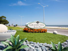 We can't wait to welcome you to your new home at Grande View Apartments.