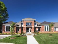 Welcome Home! BRAND NEW Clubhouse and Amenities NOW OPEN!