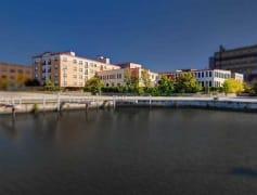 Racine Wi Apartments For Rent 109 Apartments Rent Com 174