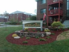 Welcome Home to Milford Trails