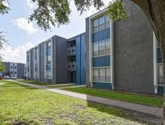Corpus Christi, TX Apartments for Rent - 105 Apartments | Rent.com®