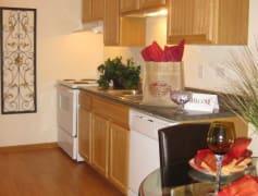 Your stylish modern kitchen