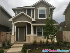 san marcos tx houses for rent 121 houses rent com