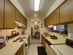 Truax Apartments for Rent | Madison, WI | Rent.com®
