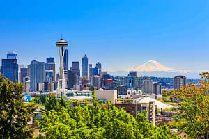 Searching in Seattle: Top 10 Neighborhoods Renters Love