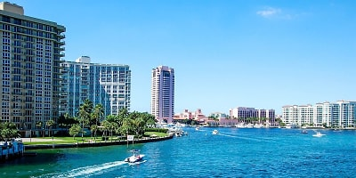 10 Towns and Cities Near Miami Where You Should Live