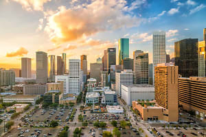 The 5 Most Popular Houston Neighborhoods for Renters