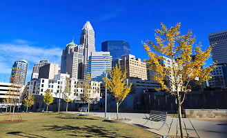 Moving to Charlotte NC: What You Need to Know