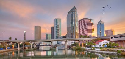 The 5 Most Popular Tampa Neighborhoods for Renters
