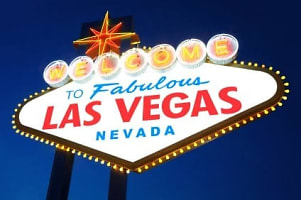 Best of Las Vegas on a Budget