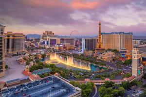 The 5 Most Popular Las Vegas Neighborhoods for Renters