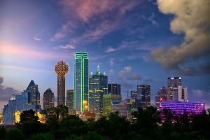 The 5 Most Popular Dallas Neighborhoods For Renters