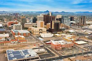 The 5 Most Popular Phoenix Neighborhoods for Renters