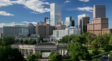 Scale the Heights of Fun in Downtown Denver