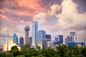 Free, Fun Things to do in Dallas