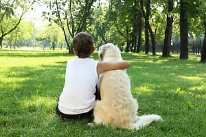 Best Dog Parks in Portland