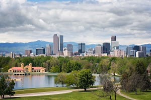 The 25 Most Popular Apartments in Denver