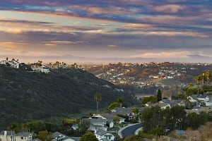 10 Towns Near San Diego Where You Should Live