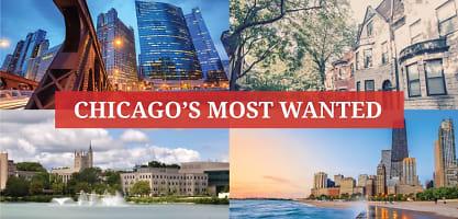 Best Chicago Suburbs: 2017