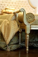 Where to Find Nice, Cheap Furniture in Phoenix