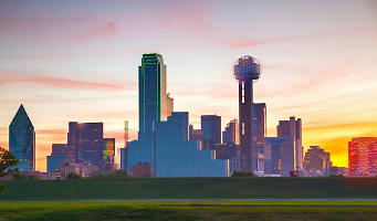 Visit Dallas: A City Guide