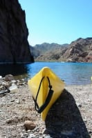 Take a Gamble on Outdoor Activities in Las Vegas