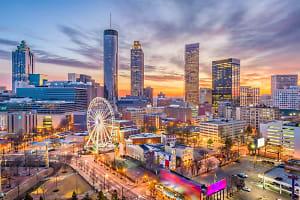 The 5 Most Popular Atlanta Neighborhoods for Renters
