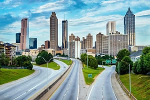 Fun, Free Things To Do in Atlanta