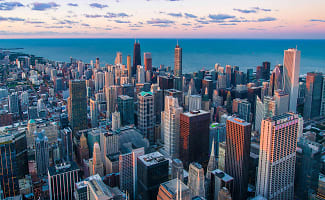 The Best Chicago Neighborhoods for Luxury Apartments