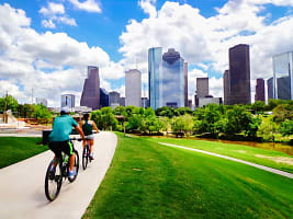 Where are the Cheapest Apartments Near the Best Schools in Houston?