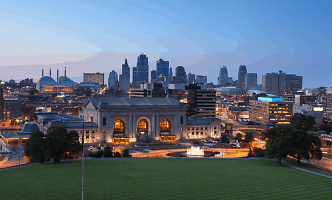 Kansas City Life: What You Need to Know