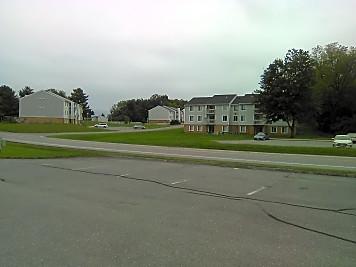 Brandywine Apartments Hagerstown Md 21742