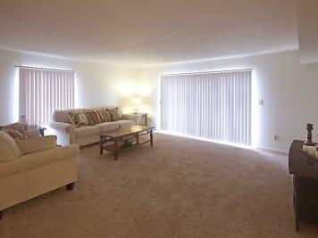 Viewpointe Apartments Grand Rapids Mi 49506