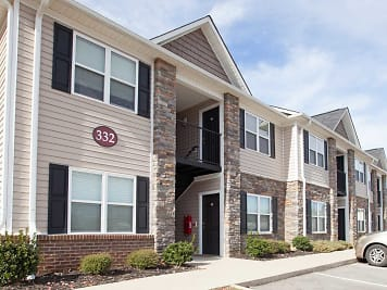 Family Lodge Apartments - Fayetteville, NC 28303