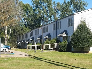 Peachy Forest Park Apartments Madison Al 35758 Home Interior And Landscaping Ologienasavecom