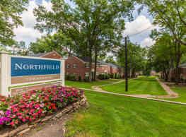 Northfield Apartments - Bethlehem