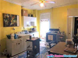 1 bed/1 bath second floor apartment in... - Baltimore