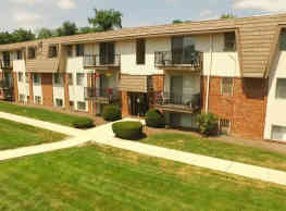 Apartments of Cedar Ridge - Monroeville