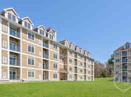 Taj Estates - Stoughton