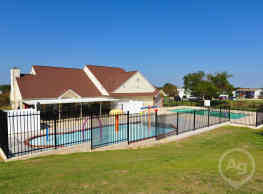 River Ridge Estates - Austin